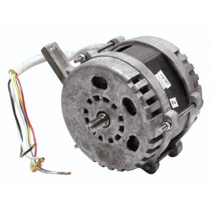 Двигатель для слайсера 8'' 220 CONVITO - интернет-магазин КленМаркет.ру