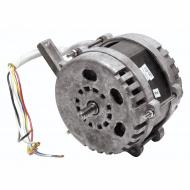 Двигатель для слайсера 8'' 220 CONVITO
