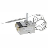Терморегулятор для фритюрницы CONVITO HDF