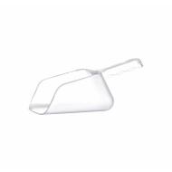 Совок для сыпучих продуктов 960 гр (32oz) пластик [P-039]