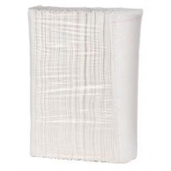 Полотенца бумажные LIME 250 листов Z-сложения [215250] - интернет-магазин КленМаркет.ру