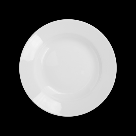 Тарелка глубокая «Chan Wave» 200 мм