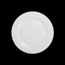 Тарелка мелкая «Chan Wave» 150 мм