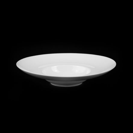 Тарелка для пасты «Chan Wave» 275 мм