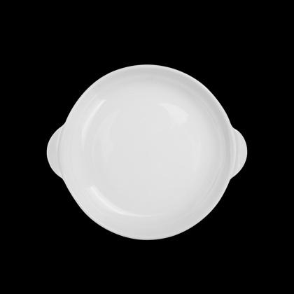 Тарелка-баранчик «Chan Wave» 175 мм - интернет-магазин КленМаркет.ру