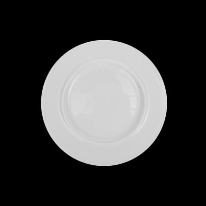 Блюдце к горшочку с крышкой 150 мм - интернет-магазин КленМаркет.ру