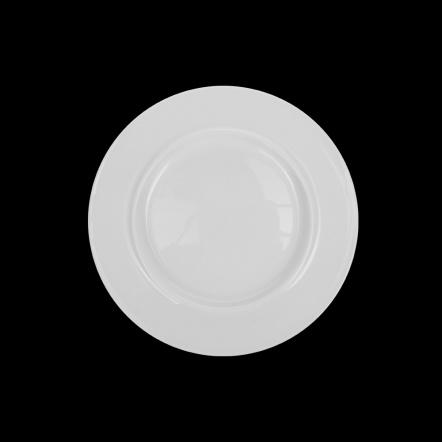 Блюдце к горшочку с крышкой 150 мм