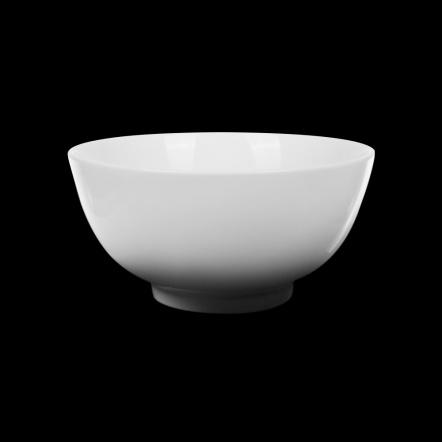 Салатник круглый «Chan Wave» 1000 мл