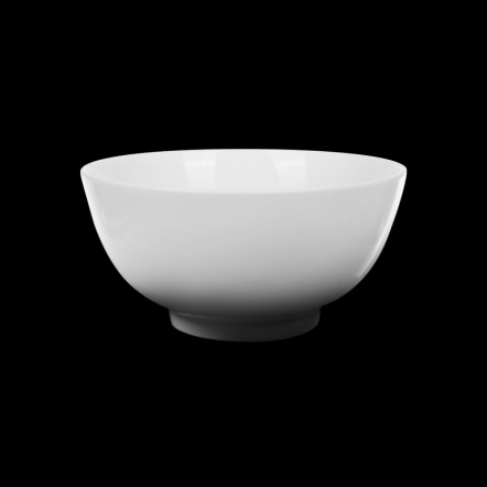 Салатник круглый «Chan Wave» 900 мл