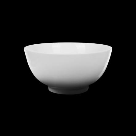 Салатник круглый «Chan Wave» 650 мл