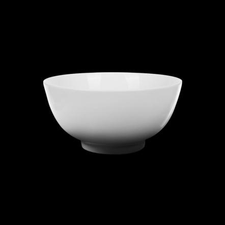 Салатник круглый «Chan Wave» 400 мл