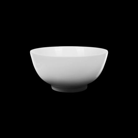 Салатник круглый «Chan Wave» 250 мл