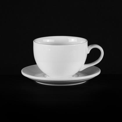 Чайная пара ШОКО «Chan Wave» 200 мл - интернет-магазин КленМаркет.ру