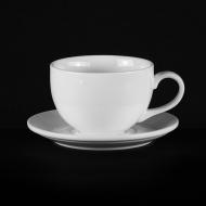 Чайная пара ШОКО «Chan Wave» 300 мл