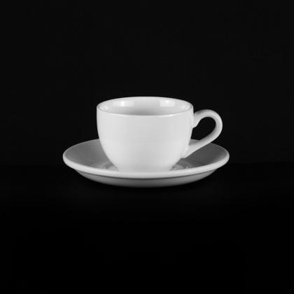 Кофейная пара ШОКО «Chan Wave» 90 мл - интернет-магазин КленМаркет.ру