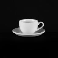Кофейная пара ШОКО «Chan Wave» 90 мл