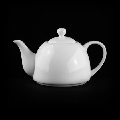 Чайник заварочный «Chan Wave» 500 мл - интернет-магазин КленМаркет.ру