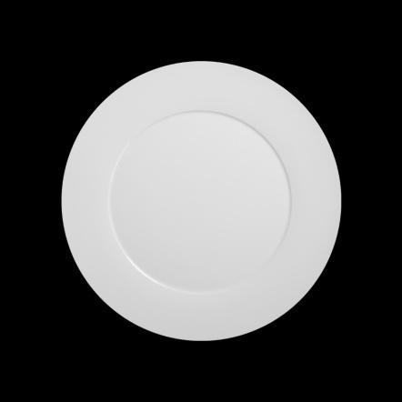 Тарелка мелкая «Sam&Squito» 190 мм