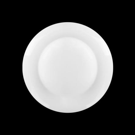 Тарелка мелкая с полями «Sam&Squito» 175 мм