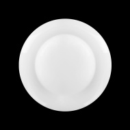 Тарелка мелкая с полями «Sam&Squito» 240 мм