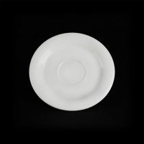 Блюдце для бульонницы «Sam&Squito» 175 мм