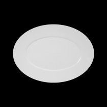 Блюдо овальное «Sam&Squito» 250х190 мм