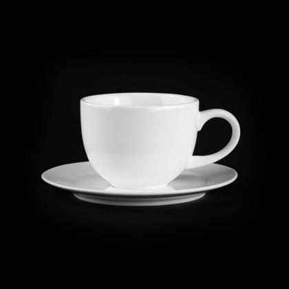 Чайная пара «Sam&Squito» 210 мл - интернет-магазин КленМаркет.ру