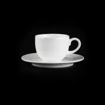 Кофейная пара «Sam&Squito» 120 мл