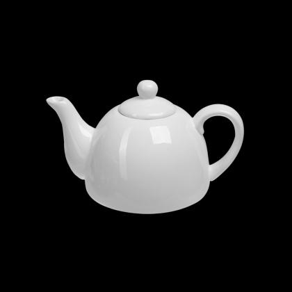 Чайник заварочный «Sam&Squito» 440 мл - интернет-магазин КленМаркет.ру