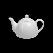 Чайник заварочный «Sam&Squito» 440 мл