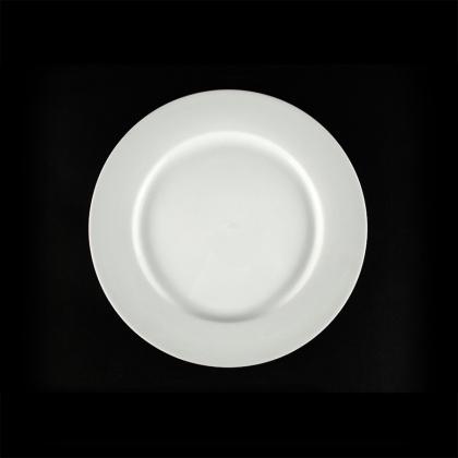 Тарелка мелкая «CaBaRe» 200 мм - интернет-магазин КленМаркет.ру