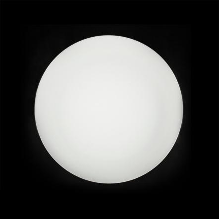 Тарелка без бортов «CaBaRe» 250 мм