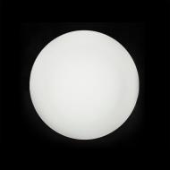 Тарелка без бортов «CaBaRe» 225 мм