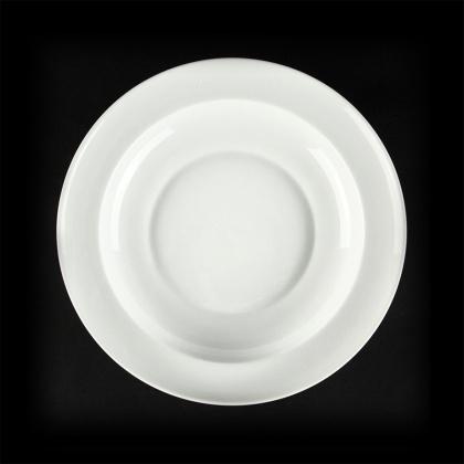 Тарелка глубокая «CaBaRe» 400 мл - интернет-магазин КленМаркет.ру