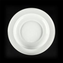 Тарелка глубокая «CaBaRe» 400 мл