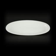 Блюдо для рыбы «CaBaRe» 280х125 мм