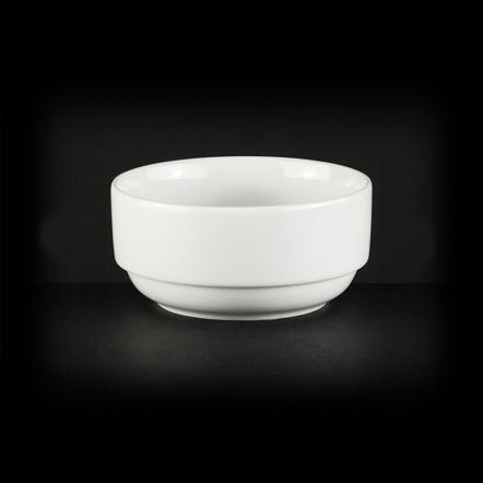 Салатник круглый «CaBaRe» 300 мл