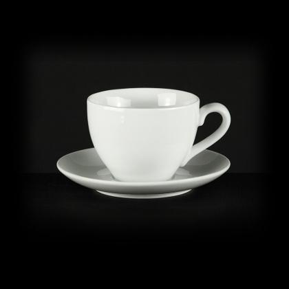 Чайная пара «CaBaRe» 150 мл - интернет-магазин КленМаркет.ру
