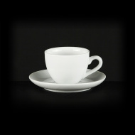 Кофейная пара «CaBaRe» 80 мл