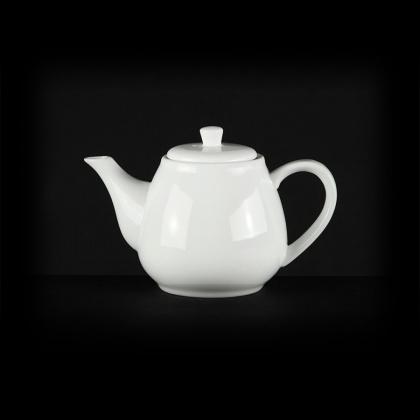 Чайник заварочный «CaBaRe» 450 мм - интернет-магазин КленМаркет.ру