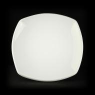Тарелка мелкая квадратная «CaBaRe» 275 мм