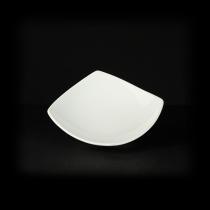 Салатник малый квадратный «CaBaRe» 110 мм