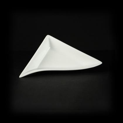 Менажница-пазл Треугольник «CaBaRe» 75 мл - интернет-магазин КленМаркет.ру