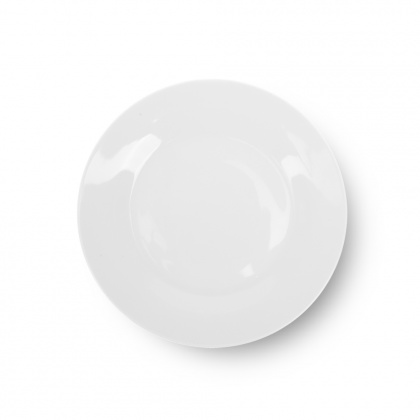 Тарелка мелкая круглая «Collage» 150 мм - интернет-магазин КленМаркет.ру