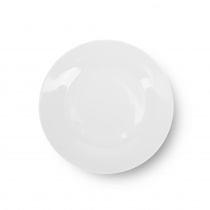 Тарелка мелкая круглая «Collage» 150 мм