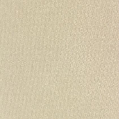 Скатерть «Валенсия» 1,50х1,50 м слоновая кость - интернет-магазин КленМаркет.ру