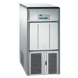 Льдогенератор ICEMATIC E21 A nano - интернет-магазин КленМаркет.ру