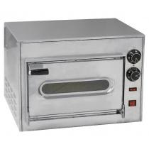 Печь для пиццы PIZZA GROUP Compact M35/17