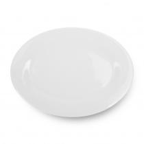 Блюдо овальное «Collage» 350х270 мм
