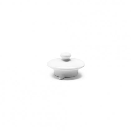 Крышка для чайника заварочного «Collage» 75 мм - интернет-магазин КленМаркет.ру